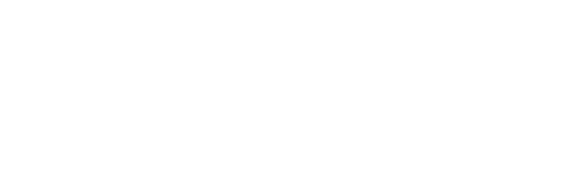 CFP Sign of Good Advice logo